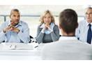 Những điều các ứng viên cần biết khi gặp các nhà tuyển dụng hiện đại
