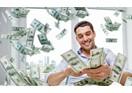 Bạn làm gì để nhà tuyển dụng thấy bạn xứng đáng với mức lương đề nghị?