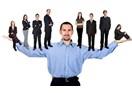 Những kỹ năng tuyệt vời cần cho một quản lý xuất sắc