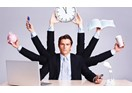 Kinh nghiệm quản lý thời gian từ những doanh nhân thành công