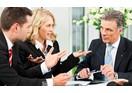 Đây là những lý do khiến nhân viên không phục nhà quản lý