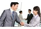 Cần tránh 8 cách ứng xử này khi đi phỏng vấn để tốt cho bản thân