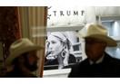 Hàng hóa bị tẩy chay, con gái ông Trump đóng cửa hãng thời trang