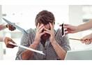 """Stress là tâm bệnh, vậy thì phải trị bằng """"tâm dược"""""""