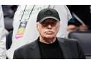 Hành trình trở thành tỷ phú của ông chủ hãng thời trang Nike