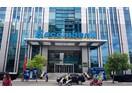 Quá trình tự tái cơ cấu Sacombank đang được thực hiện từ dễ đến khó