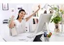 Cho phép nhân viên làm việc tại nhà, có nên hay không?