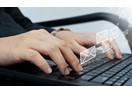 Làm sao để giải quyết, trả lời hết hàng trăm email mỗi ngày?