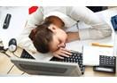 Những dấu hiệu cho thấy bạn đang kiệt sức vì công việc