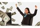 Gợi ý cách làm thêm giúp bạn kiếm tiền sau giờ làm hành chánh
