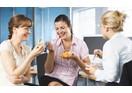Người thành công có thói quen làm gì vào giờ nghỉ trưa