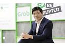 Anthony Tan của Grab: từ thiếu gia trở thành ông chủ ứng dụng tỷ đô