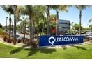 Tại sao Apple ngưng hợp tác với Qualcomm thực sự là điều tốt