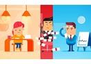 Tiềm năng và thách thức của ngành tuyển dụng thời nay