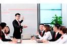 Trở thành nhà quản lý tài năng chỉ với 7 quy tắc vàng