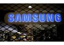 Samsung doanh thu giảm, lợi nhuận tăng chậm nhất hơn một năm