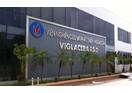 TCty VIGLACERA tiến tới hành trình phát triển và vươn xa