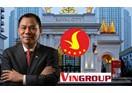 Chuyển nhượng BĐS lên ngôi, lợi nhuận Vingroup đạt 3.606 tỷ