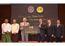 """3 nguyên tắc """"sống còn"""" đáng chia sẻ của tập đoàn Thái CP Group"""