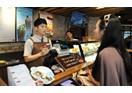 Xu hướng kinh doanh cà phê trong năm 2018 sẽ như thế nào?