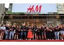 Hãng thời trang H&M kinh doanh ế ẩm và bị tồn kho tới 4 tỷ USD quần áo
