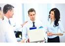 Những nguyên nhân khiến các doanh nghiệp tuyển sai người