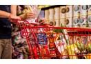 Sự kết hợp hoàn hảo giữa Việt – Hàn qua hai thương hiệuMasan Consumervà Jinju Ham