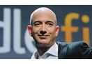Bí Quyết Tạo Nên Sự Thành Công Của Tỷ Phú Jett Bezos
