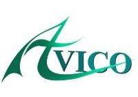 Công ty TNHH dịch vụ hút bể phốt AVICO