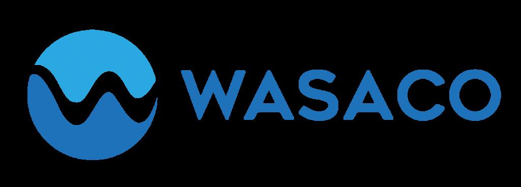 CÔNG TY CỔ PHẦN SẢN XUẤT VÀ THƯƠNG MẠI WASACO