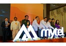 Khai trương Mytel, Viettel miễn cước roaming quốc tế tại Myanmar