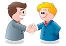 Các kỹ năng giao tiếp cần thiết khi đi phỏng vấn xin việc