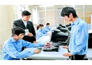 Giáo dục nghề nghiệp – con đường dẫn đến sự nghiệp mơ ước