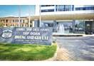 HAGL Agrico bán được chưa đầy 0,01% lượng trái phiếu chuyển đổi