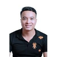 Lê Xuân Nguyên - Ứng tuyển Tổ Trưởng OQC