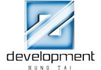 Cần tuyển cộng tác viên/thực tập sinh IT phần mềm/Lập trình viên