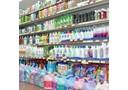 Bách hóa tiêu dùng cần tuyển gấp 2 nam, 3 nữ bán hàng