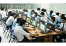 Các kỹ năng cần thiết đối với sinh viên trong thời buổi công nghệ 4.0