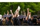 5 lời khuyên bổ ích đối với sinh viên ra trường muốn tìm việc