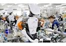 5 công việc lương cao trong thời đại công nghệ dần thay thế con người