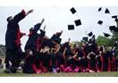 Định hướng công việc cho sinh viên sau khi tốt nghiệp