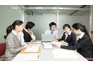 13 điều đáng học hỏi về cách làm việc của người Nhật !