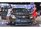 Mẫu xế hộp chính hãng Chevrolet giá rẻ nhất thị trường Việt Nam.