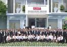 Tuyển sinh viên mới ra trường môi giới bất động sản (DKRA)