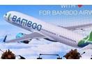 Bamboo Airways tuyển phó giám đốc, nhân viên giỏi từ các hãng khác