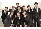 Bí quyết tuyển dụng thành công ở công ty Nhật với ứng viên Việt Nam