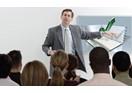 Sự khác nhau giữa nhân viên tiềm năng và nhân viên khá giỏi