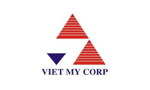 Công Ty Cổ Phần Đầu Tư Xây Dựng Việt Mỹ