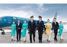 Vietnam Airlines báo lãi gấp gần 5 lần cùng kỳ năm ngoái