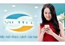 Viettel đặt mục tiêu lọt Top 150 doanh nghiệp lớn toàn cầu